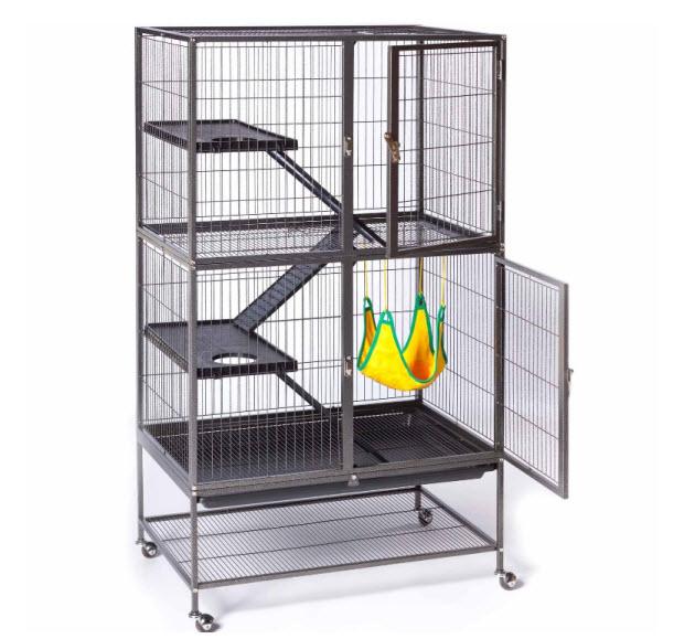 Ferret cages – FindaBuy