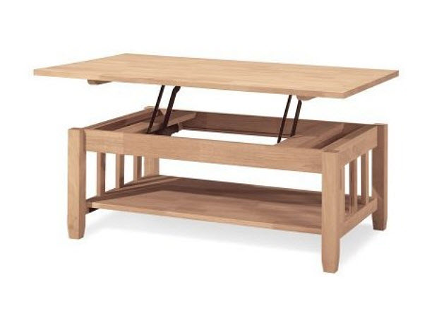 Flip Up Coffee Table Findabuy