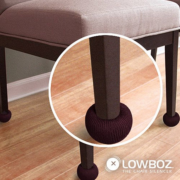 Hardwood Floor Furniture Protectors Findabuy