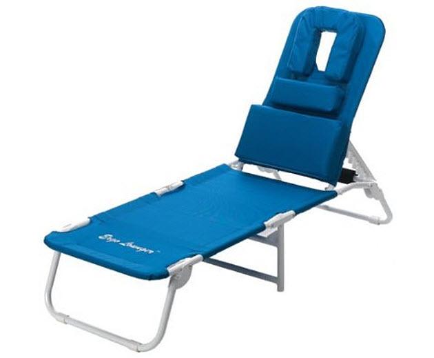 Dobhaltechnologies Com Tanning Lounge Chair Maggiolina
