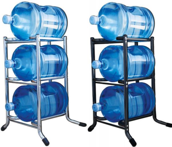 Water Storage Rack Findabuy