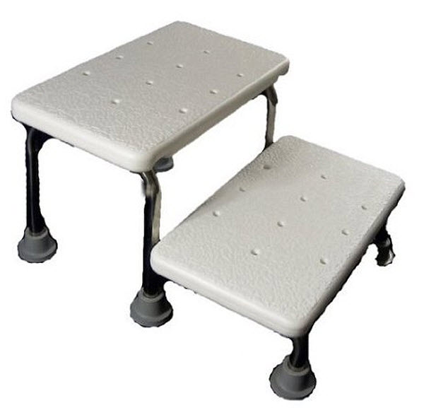 Bath Step Stool Findabuy