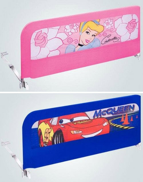 Bed Side Rails For Kids Findabuy