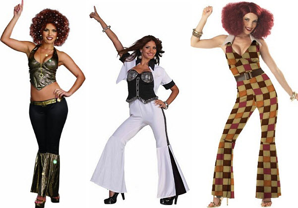70s Vintage Fashion  Vintage Fashion  ASOS Marketplace