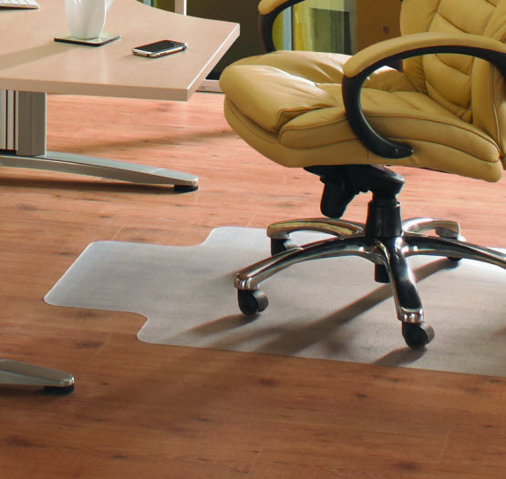 Office Chair Mat For Hardwood Floors FindaBuy