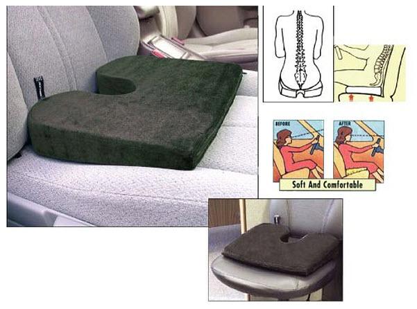 Как сделать подушку для колец своими руками мастер класс 22
