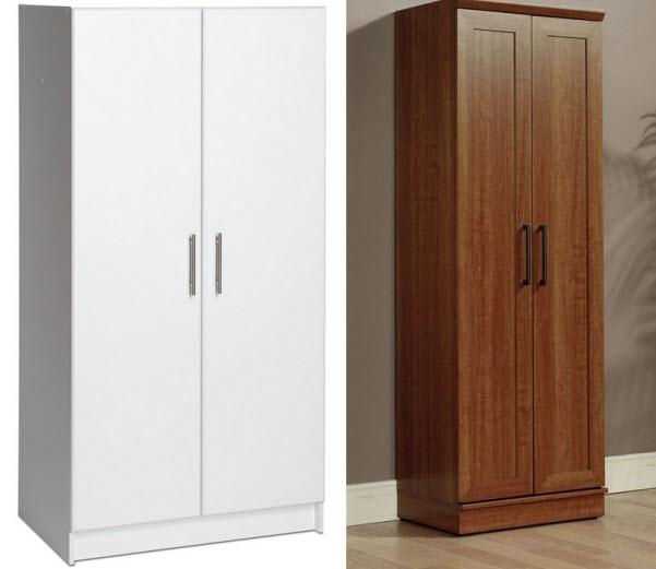 2 Door Pantry Cabinet Findabuy