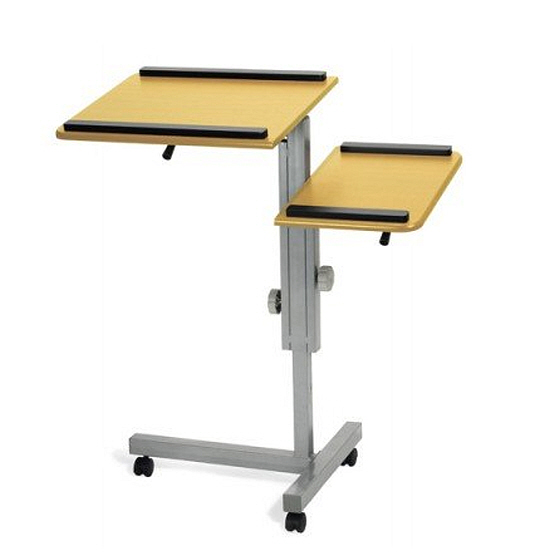 Laptop overbed table findabuy
