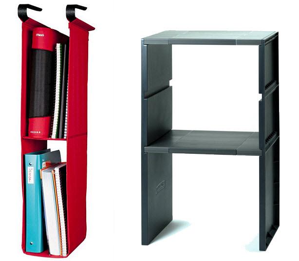Locker Organizer Shelves Findabuy