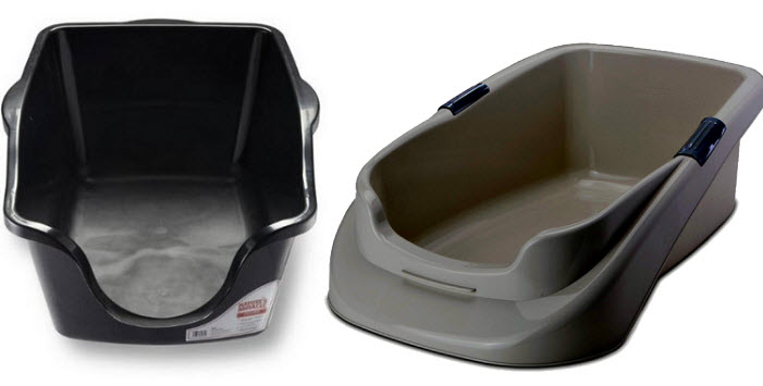 Litter Boxes For Old Cats Findabuy